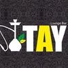 TAY Lounge bar Кальянная (кальян-бар) г. Омск