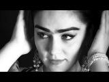 NIGINA AMONKULOVA - SORBONI ISHQ (NEW SONG 2013)