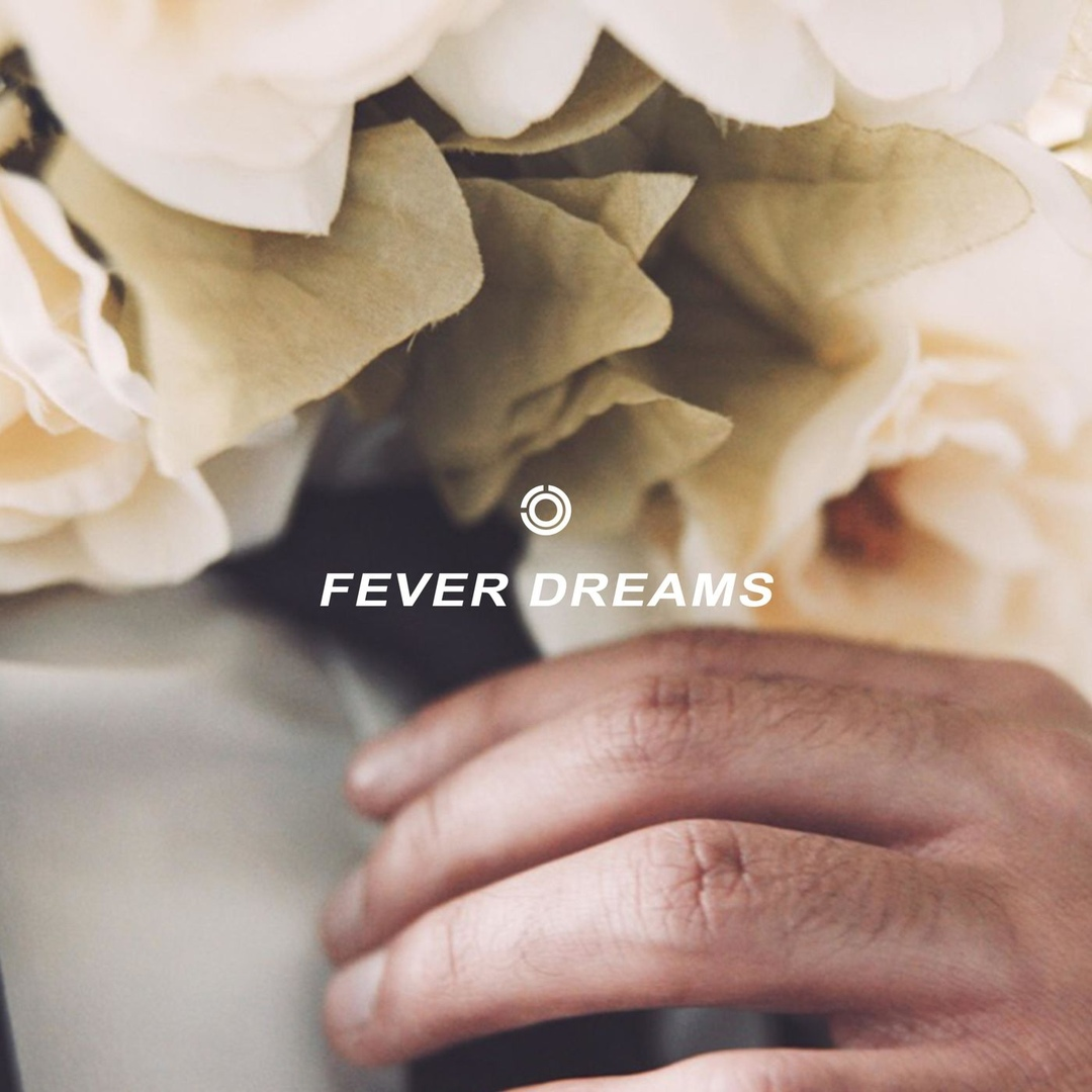 Johnny Booth - Fever Dreams (feat. Nick Lee) [single] (2019)