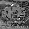 Hidden and Dangerous 2 | H&D2
