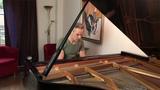 Ultimate Sefa Piano Mashup