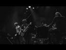 The OMY - In My Blood Live In Yotaspace