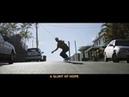 GLIMMER by Kippy Skateboards