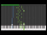 Find You - Zedd feat. Matthew Koma and Miriam Bryant (Live Acoustic Version - piano instrumental)