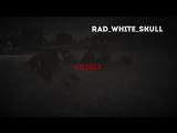 RAD_WHITE_SKULL
