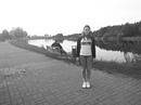 Аня Гуревич фото #35