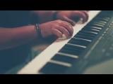 Adele - Hello ( cover by Rami Rais )