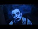 Mr Bungle - The Bionic Vapour Puppet