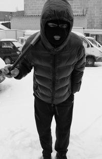 Buzz Bass, 7 декабря , Москва, id209052057