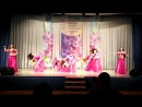 1 место г. МОСКВА 2018 открытый конкурс восточного танца