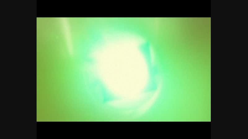 PLACEBO - Protege Moi (Uncensored) [Dir. Gaspar Noé] (nelaskoviy_pub)