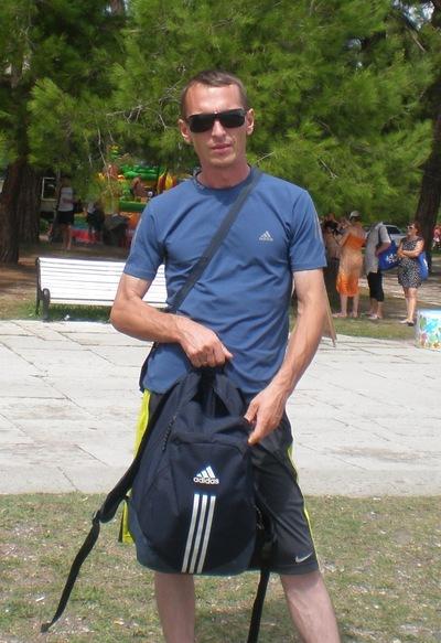 Рифат Курбанов, 26 августа , Казань, id129456097