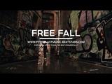 Old School Boom Bap type beat x hip hop instrumental - Free FALL