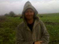 Вадим-Петрович Бабанин, 5 августа , Волгоград, id174474691