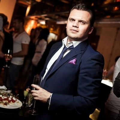 Алексей, 39 лет, Москва