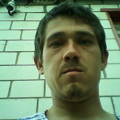 Владимир Александрин, 30 июня 1988, Тюмень, id215343763