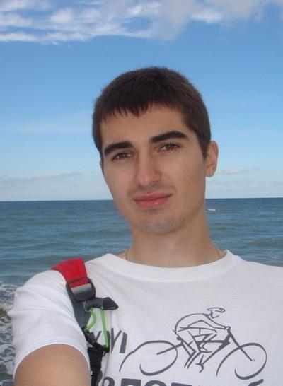 Александр Максименко, 1 марта 1982, Карловка, id132100831