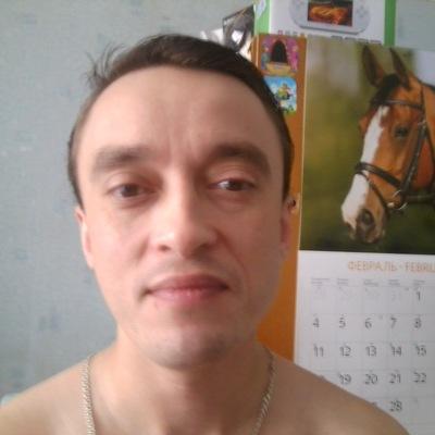 Николай Смирнов, 6 августа , Тверь, id199397493