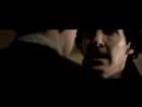 Johnlock __ Океанами стали ○ Sherlock BBC