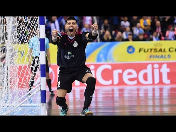 Leo Higuita - Best Goalkeeper ● Best Saves Kairat 2019 ● Kazakhstan