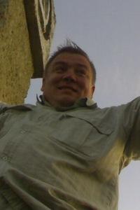 Михаил Епифанов, 16 сентября 1972, Грязовец, id10844941