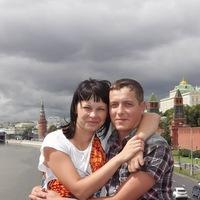 Алина Казимирская