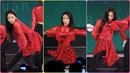 [4K] 190504 이달의 소녀 이브 직캠 (LOONA) - Butterfly @부안 마실축제/Fancam By 쵸리(Chori)