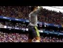 Ronaldo.vs.Messi.2017.Pof.HDRip.14OOMB_KOSHARA.avi