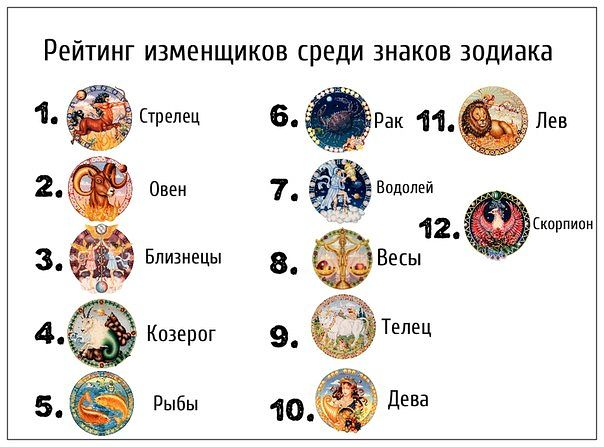 korotkaya-strizhka-seksualnaya