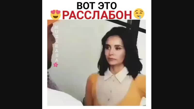 Inst-video-31.mp4