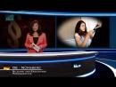 Internet Pornographie mit verheerenden Folgen Wo bleibt die Justiz 03 08 2018 www kla tv 12808