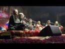 Qawwali ki Masti by Fanna-Fi-Allah 🇵🇰