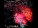 Pustulated - Inherited Cryptorchidism (2003) [Full Album] Goregiastic Records