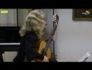 романс и гитара marinad_news