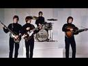 The Beatles первыми выступили по спутниковой связи Музыкант Даниил Векслер о наследии Битлов
