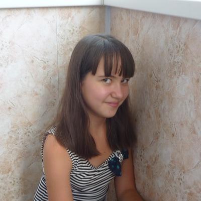 Алия Ягфарова, 14 апреля , Миасс, id150319900