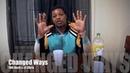 FBG Duck x Lil Chris Changed Ways Music Video