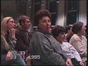 Татьяна и Сергей Никитины и Дмитрий Сухарев - концерт в Дортмунде Германия, 23.11.1995