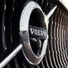 Swed-Mobil - официальный дилер Volvo  | Вольво