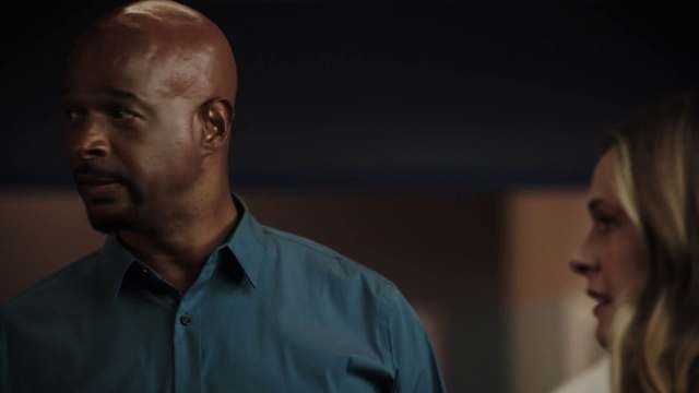 Lethal.weapon.s03e07.720p.web.x264-tbs_done