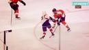 14 11 18 Florida Panthers vs Philadelphia Flyers Yevgeni Dadonov 8