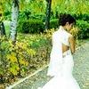Фотограф Рамиль Якупов (Свадьба Никах Портрет)