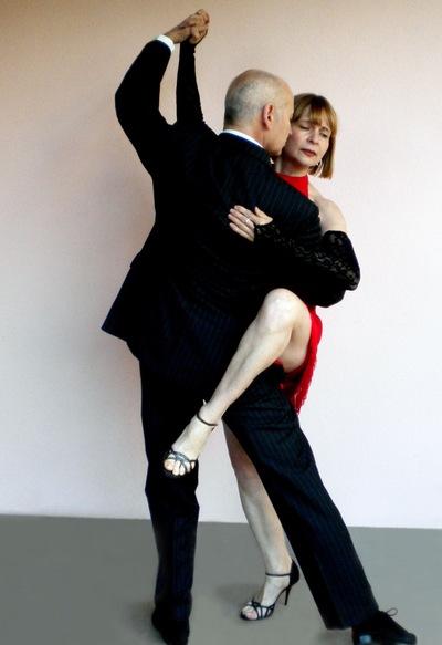 Bailedeoro Scuola-Di-Tango