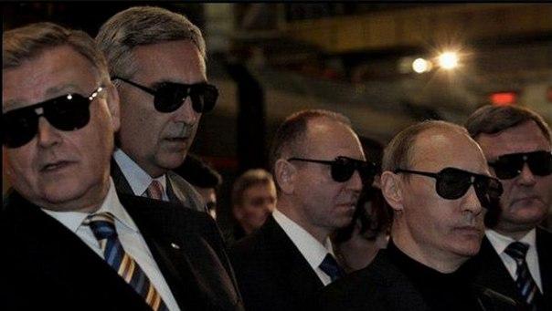 МВД обновило фоторобот убийцы одесского милиционера Романа Труфкина - Цензор.НЕТ 8965
