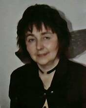 Ираида Щетинина(липина), 7 февраля , Тамбов, id99932644