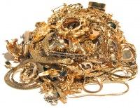 Скупка золота, серебра, лом драг. металлов   ВКонтакте 157f8d5aac8