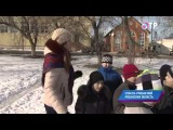 Малые города России: Спасск-Рязанский - здесь родился прославленный тренер