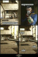 Fallout своими руками фото