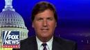 Tucker Radical Democrats turn on Nancy Pelosi YouTube