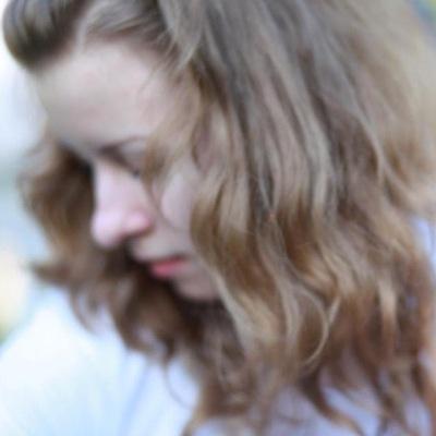 Тамара Аркатова, 23 сентября 1990, Москва, id312024